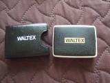 Lupa Waltex 3X