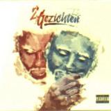 Josylvio - 2 Gezichten ( 1 CD ) - Muzica Hip Hop