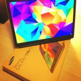 Vând tabletă Samsung Galaxy Tab S 10,5 T805 16G - IAŞI