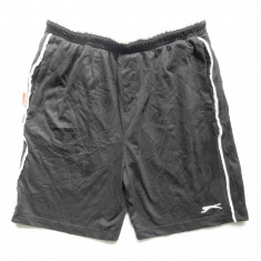 Pantaloni scurti Slazenger (divizie Puma); marime L, vezi dimensiuni; impecabili - Bermude barbati, Marime: L, Culoare: Din imagine