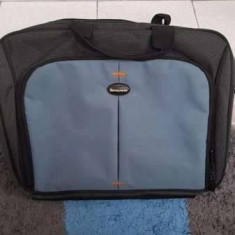 Geanta Laptop Lenovo 15.3 Inch !