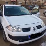 Renault megane, An Fabricatie: 2005, Motorina/Diesel, 208000 km, 1500 cmc