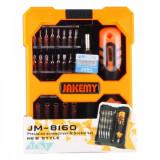 Set service Jakemy JM-8160 33 in 1 Blister