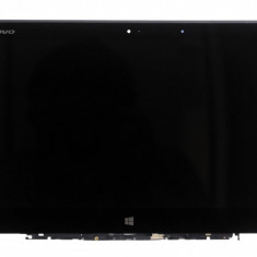 Ansamblu Display Ecran Afisaj LCD Touch TOuchscreen Digitizer Lenovo Yoga 2 PRO - Display LCD
