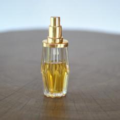 CHANTILLY de HOUBIGANT EDP 30 ML - Parfum femeie, Apa de parfum