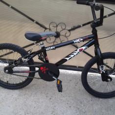 BMX Alley Hood, bicicleta copii 18
