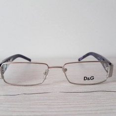 Rame D&G - Rama ochelari D&G