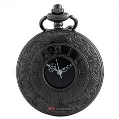 Ceas de buzunar (quartz) - 45