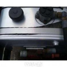 Kit basculare Scania Turcia - Kit distributie ATE, Audi