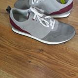 Pantofi/tenisi TIMBERLAND Earth Keepers originali noi superbi piele intoarsa 43