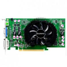 Placa video Nvidia GeForce 9800 GT - Placa video PC Leadtek