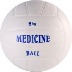 Minge medicinala din cauciuc (cogelan) - 2 kg
