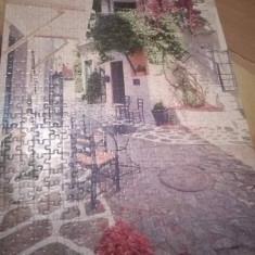Tablou puzzele 2 bucati la pret mic