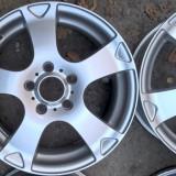 Jante Dacia Duster, Hyundai Tucson-ix20-i30, Honda Acord-Civic-CRV - R16-5x114,3