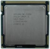 Procesor i3 530 intel socket 1156 4M Cache, 2.93 GHz, Intel Core i3