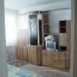 Gara, Abator, apartament 2 camere, 51mp, constanta, vanzari - Apartament de vanzare, Numar camere: 2, An constructie: 1980, Etajul 10