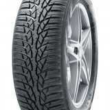 Anvelope Nokian Wr D4 195/65R15 91T Iarna Cod: H5312782 - Anvelope iarna Nokian, T