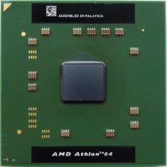 Procesor AMD Mobile Athlon 64 3200+ Socket 754