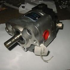 Pompa servodirectie CONTITECH JCB 20/201800 A8.2L19900, Alfa Romeo
