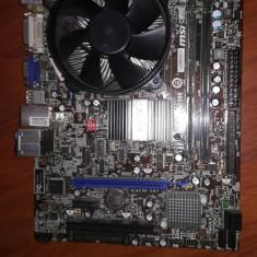 Vand componente PC Intel