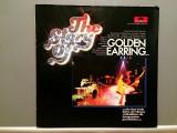 GOLDEN EARRING -THE STORY OF - 2LP SET(1973/POLYDOR/RFG) - Vinil/Vinyl/Impecabil, universal records