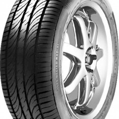Anvelopa all seasons TORQUE tq-021 - engineerd in great britain 165/80 R14 85T - Anvelope All Season