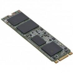 SSD Intel 540s Series 240GB SATA-III M.2 2280, SATA 3