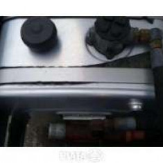 Kit basculare Scania Turcia - Camion