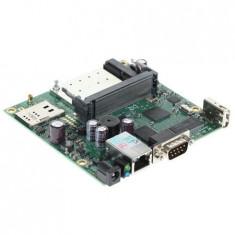 ROUTER BOARD RB411UAHR CPU 680MHZ/64MB 1XLAN