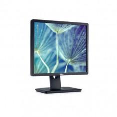 Monitoare sh LED 19 inch Dell Professional P1913S - Monitor LED