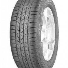Anvelopa iarna Continental ContiCrossContact Winter 255/65R17 110H - Anvelope iarna