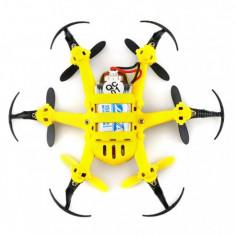 Drona JJRC H20H