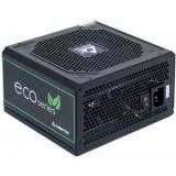 Sursa Chieftec ECO Series, GPE-600S, 600W