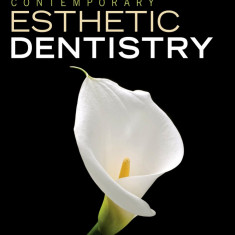 Contemporary Esthetic Dentistry - George A. Freedman