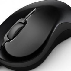 Mouse Gigabyte GM-M5050 m5050, USB, Optica