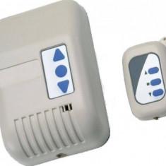 Telecomanda pentru ecran electric Vega 041512249A