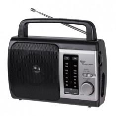 RADIO AM/FM PORTABIL AZUSA - Aparat radio