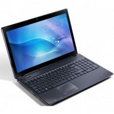 LAPTOP SH Acer Aspire 5742Z, i3 350M 2, 26 GHz, 4 GB, 500 GB, 15.6
