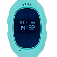 Ceas smartwatch KidsWatch Vonino B2, Alte materiale, watchOS, Apple Watch