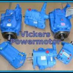 Pompa vickers PVE19RT - Camion