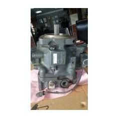 Pompa hidraulica Komatsu WA420 cod 708-1S-00230 - Camion