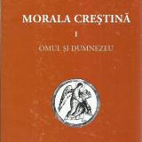 George Mantzaridis - MORALA CRESTINA VOL. 1 - 4