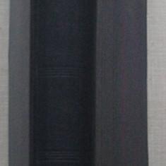 Iagnov, Repciuc si Russu - Anatomia Omului - Viscere (organele interne) 1958