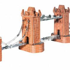 Set De Constructie Mixt - Tower Bridge (Eitech - Teifoc)