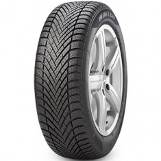 Anvelopa iarna Pirelli Winter Cinturato 205/55 R16 91T MS - Anvelope iarna