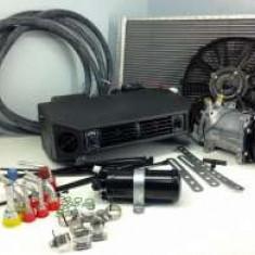 Aer conditionat Combina, Tractor, Buldozer - Compresoare aer conditionat auto KLOKKERHOLM, Daihatsu