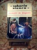 """Zaharia Stancu - Povestiri de dragoste """"A2781"""""""