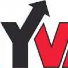 Kit de basculare Hyva - Camion