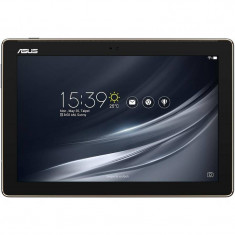Tableta Asus ZenPad Z301ML-1D012A 10.1 inch Cortex A53 1.3 GHz Quad Core 2GB RAM 16GB flash WiFi GPS 4G Android 6.0 Royal Blue
