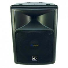 BOXA Q10101 500W - Mixere DJ